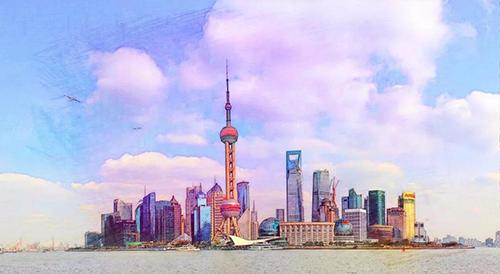 山東開泰參展2019上海國際壓鑄展